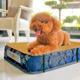 凱蕾絲帝-中小型寵物專用獨立筒彈簧床墊(45*60*11cm) product thumbnail 1