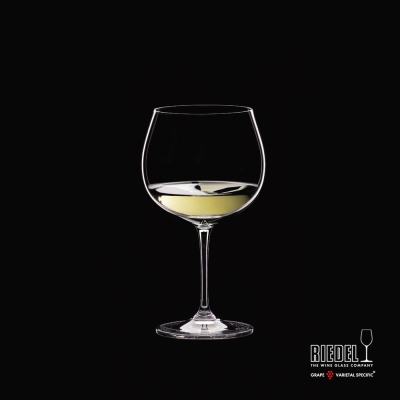 Vinum系列 Montrachet / Chardonnay水晶杯