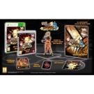 火影忍者 疾風傳:終極風暴 3 (鳴人版) - PS3 亞洲英文版