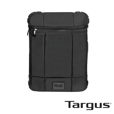 Targus Grid iPad Pro 12.9 吋專用保護包