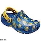 Crocs 卡駱馳 (童鞋) 小小兵克駱格 205122-4GX