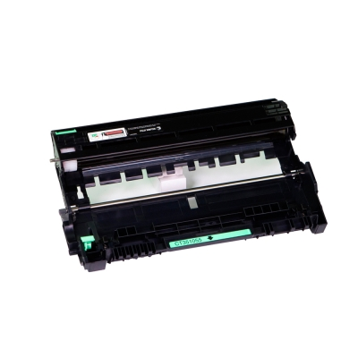 FujiXerox CT351055 原廠成像光鼓(P225/P265/M225/M265
