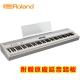 ROLAND FP60 WH 88鍵數位電鋼琴 時尚白色款 product thumbnail 2