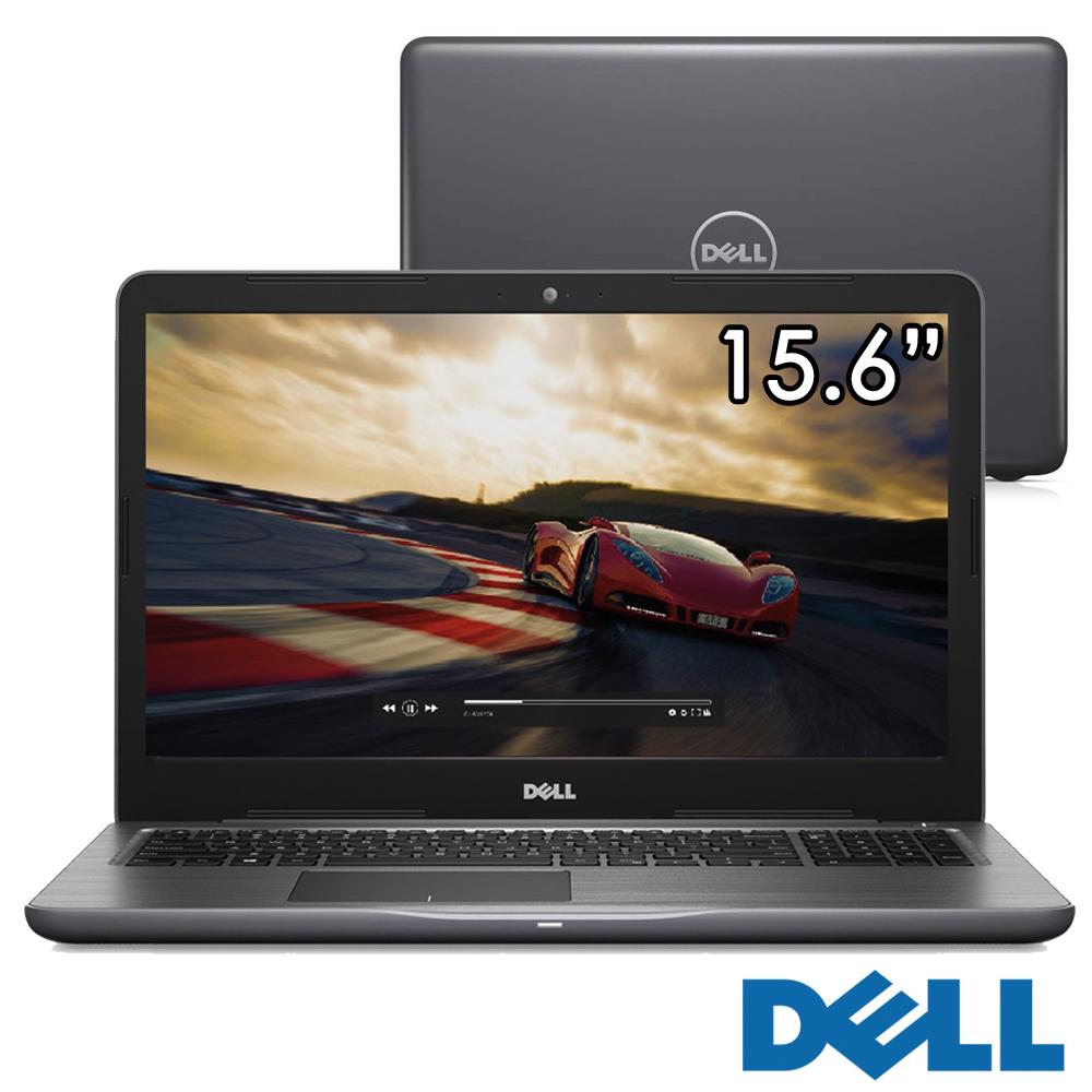 Dell Inspiron 5000 15吋筆電3865U 1T 4G DVD灰nOS