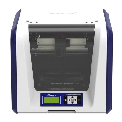 XYZ Printing 3D列印機(da Vinci Jr. 1.0 3in1) @ Y!購物