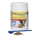 ProDen普樂丹-褐藻潔牙粉40g