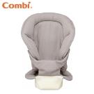 【麗嬰房】Combi 新生兒全包覆式內墊(鬆餅灰)
