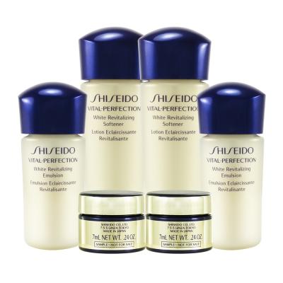 SHISEIDO-全效抗痕3件組-露-乳-霜-2