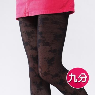 蒂巴蕾SRTEET LOOK九分褲-Iris