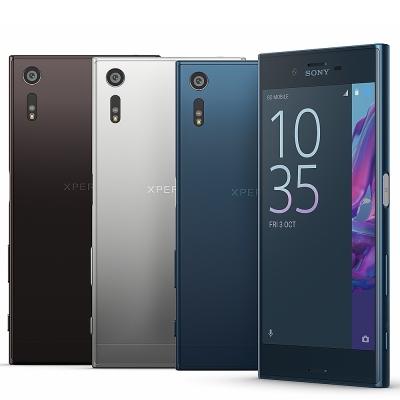 SONY-Xperia-XZ-3G-64G-5-2