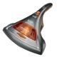 歌林紫外線旋風塵蹣機KTC-LNV309M