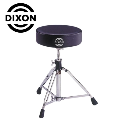 DIXON DXPS-PSN9290 高級旋轉鼓椅