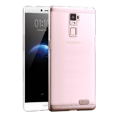 Yourvision-OPPO-R7-Plus-6