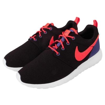 Nike 慢跑鞋 Roshe One Gs  女鞋