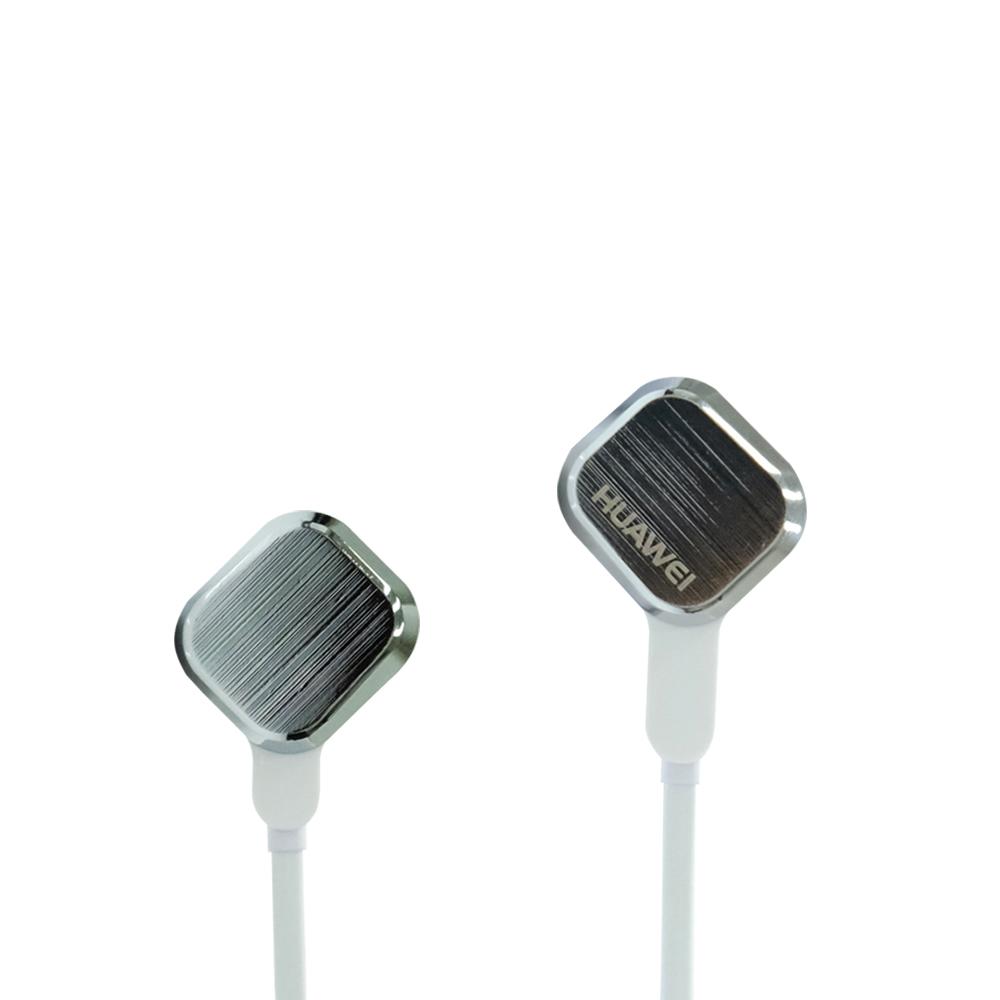 HAWEI 華為 RB-S2 磁性運動型藍芽耳機