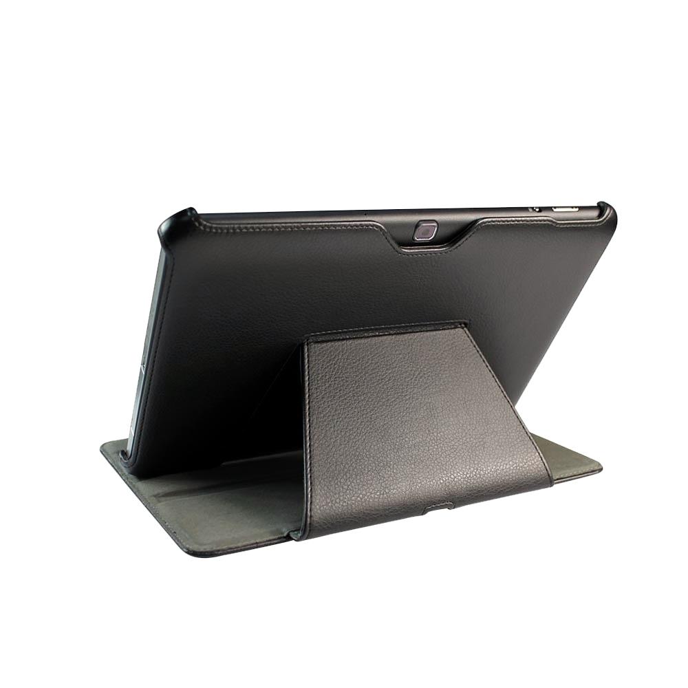 ACER ICONIA Tab A510 專用皮套 (頂級熱定款式) 可當支架用