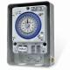 【電精靈】220V工業用定時器 product thumbnail 1