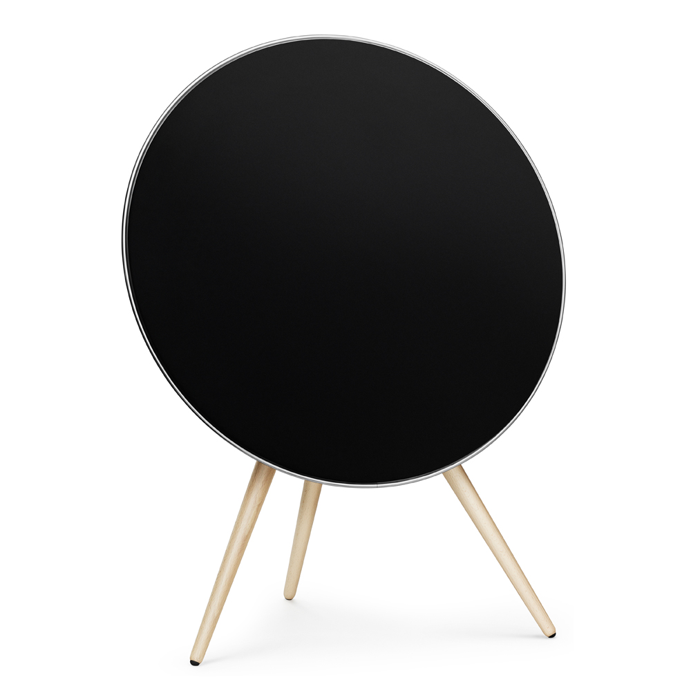 B&O PLAY BeoPlay A9 WIFI無線喇叭 product image 1