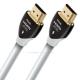 Audioquest Pearl HDMI 數位影音傳輸線 -10m (4K、3D影像) product thumbnail 1