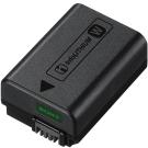 SONY NP-FW50 原廠鋰電池