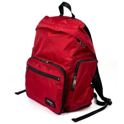 YESON - 超輕量化折疊收納後背包-四色可選-MG-6658