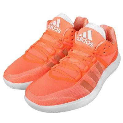 adidas慢跑鞋Gt Adan路跑女鞋