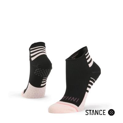 STANCE-AURA-女襪-機能襪-Studio