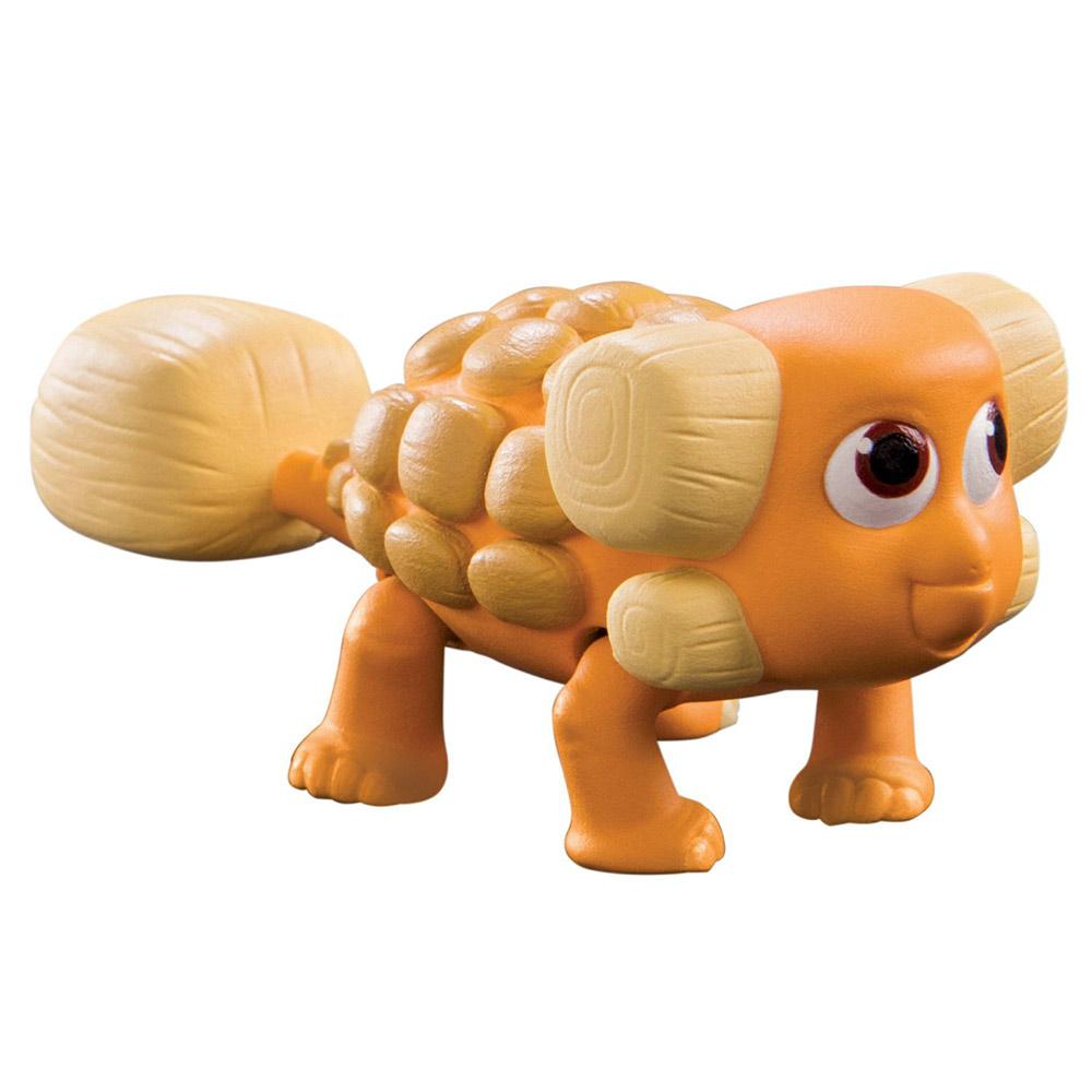 恐龍當家 - 造型恐龍 維恩