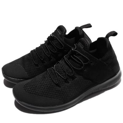Nike Free RN CMTR 2017 運動 男鞋