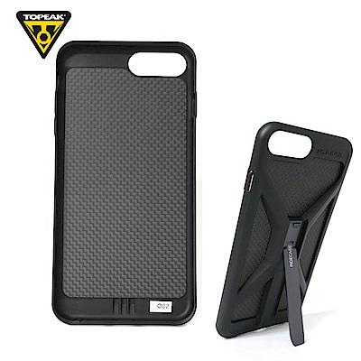 TOPEAK RideCase iPhone 6+ 6S+ 7+ 8+用 智慧型手機保護殼