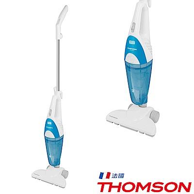 THOMSON 手持直立HEPA吸塵器 TM-SAV 08