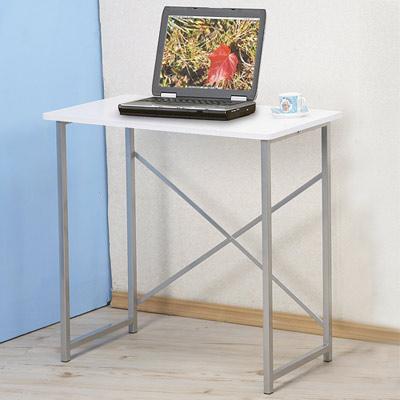 Homelike-超值工作桌-二色