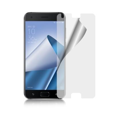 魔力 ZenFone 4 Pro ZS551KL 5.5吋 霧面防眩螢幕保護貼-非滿版