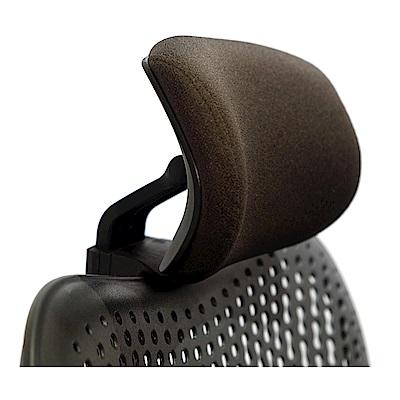 Mirra2 專用頭枕