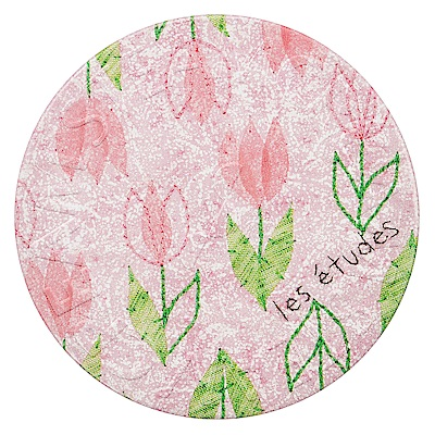 STEAMCREAM蒸汽乳霜 783-LES ETUDES-初春裡的幸福