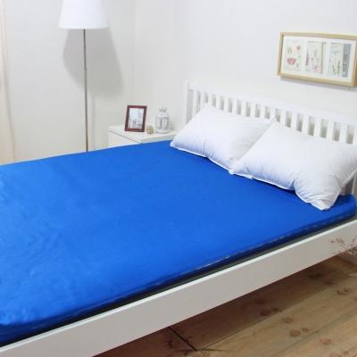 IDENG 釋壓記憶床墊(厚6cm)-單人3尺-藍