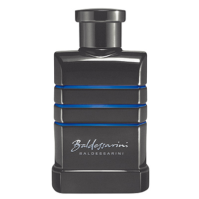 Baldessarini Secret Mission 秘密任務淡香水 90ml