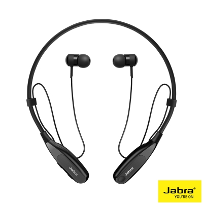 Jabra Halo Fusion 無線藍牙耳機