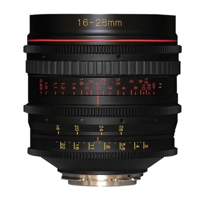 Tokina-ATX-16-28mm-T3-0-電