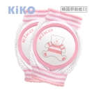 KIKO 兒童膝肘保護套替換組 共4入 韓國原裝進口