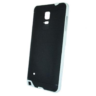 Aztec Samsung Note4 防震保護殼