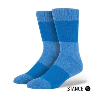 STANCE SPECTRUM-男襪