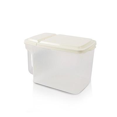 樂扣樂扣 P&Q穀物收納箱/3.2L(8H)