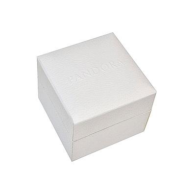 Pandora 潘朵拉 串珠包裝盒