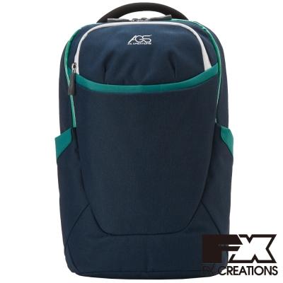 FX CREATIONS-FTX系列-大後背包-深藍-FTX69764A-98