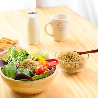 每日優果 白藜麥(320g)