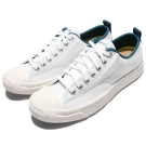 Converse 休閒鞋 Jack Purcell 男鞋