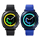 Samsung Gear Sport 智慧運動手錶