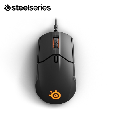 SteelSeries Sensei 310 滑鼠