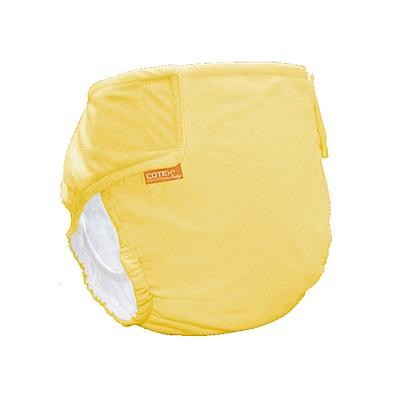 可透舒DB500無扣式單一尺寸布尿布